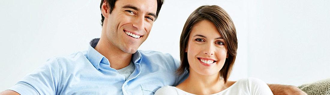 Dating advies derde datum
